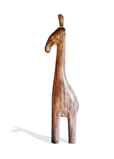 Giraffe relief large avana africa treniq 1 1515840091138