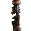 Traditional baule peau statue small avana africa treniq 1 1515840183485