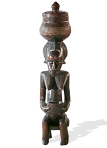 Traditional-Baule-Peau-Statue-Small_Avana-Africa_Treniq_0
