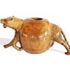 Pregnant panther avana africa treniq 1 1515841973043