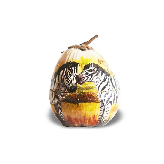 Zebra love avana africa treniq 1 1515842848552
