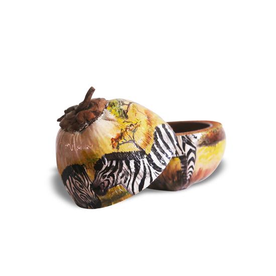 Zebra love avana africa treniq 1 1515842849955