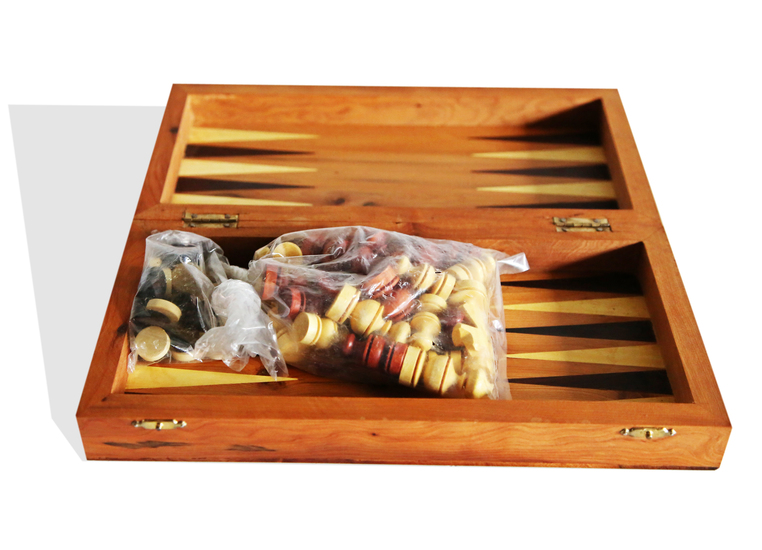 Big chess box moroccon avana africa treniq 1 1515843856446