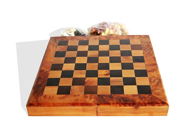 Big chess box moroccon avana africa treniq 1 1515843856457