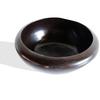 Moroccon salad bowl small  avana africa treniq 1 1515844006912