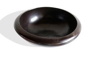 Moroccon-Salad-Bowl-Large_Avana-Africa_Treniq_0