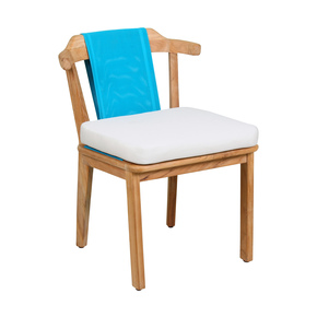 Elk-Chair_7-Oceans-Designs_Treniq_0
