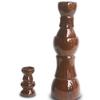 Minaret fonce avana africa treniq 1 1515845321465