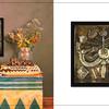 Wall accents bhuvi design studio treniq 2 1515849518610