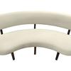 Bronsen sofa simon golz treniq 1 1515855667483