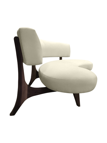 Bronsen sofa simon golz treniq 1 1515855667492
