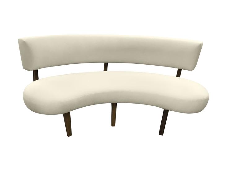 Bronsen sofa simon golz treniq 1 1515855667486