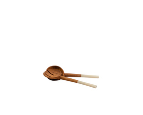 Bone-And-Wood-Salad-Servers_Jess-Latimer_Treniq_0