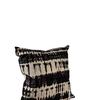 B w shibori printed cushion jess latimer treniq 1 1515984869669
