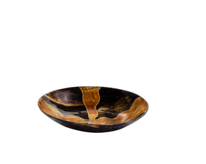 Decorated-Horn-Bowl_Jess-Latimer_Treniq_0