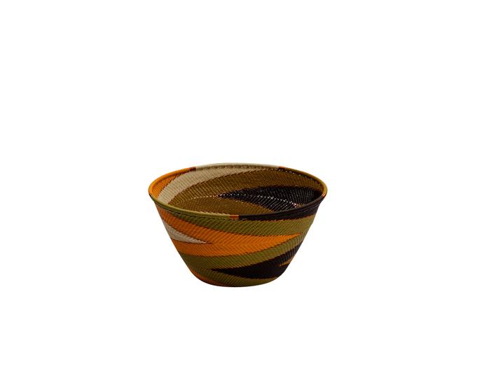 Funky bowl jess latimer treniq 1 1515985128877