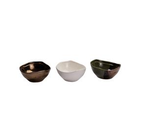 Bronze-Superdate-Dip-Bowl_Jess-Latimer_Treniq_0