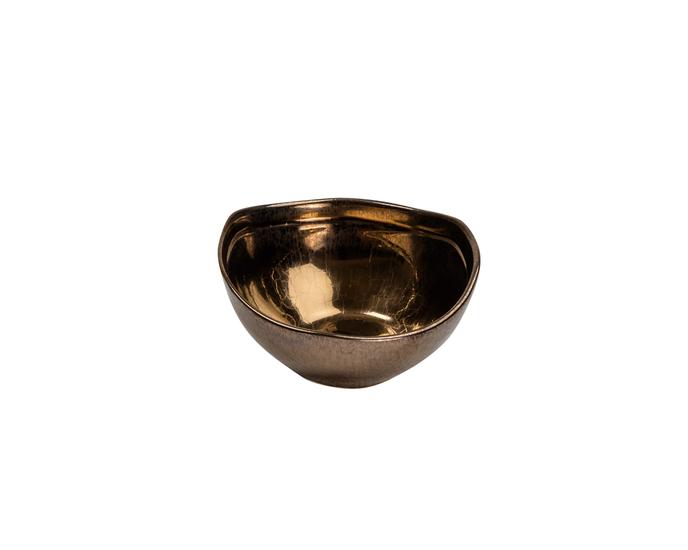 Bronze superdate dip bowl jess latimer treniq 1 1515985523827