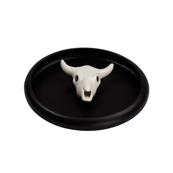 Black billy snack bowl jess latimer treniq 1 1515985720956
