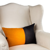 Colour block throw cushion jess latimer treniq 1 1515985772812