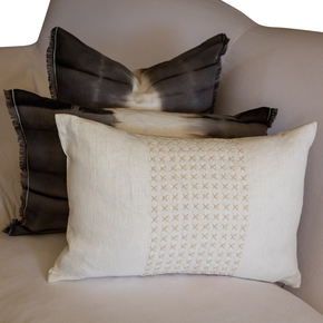 Cross-Stitch-Throw-Cushion_Jess-Latimer_Treniq_0