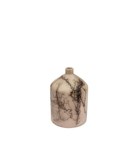 Fab bottle small jess latimer treniq 1 1515985904073