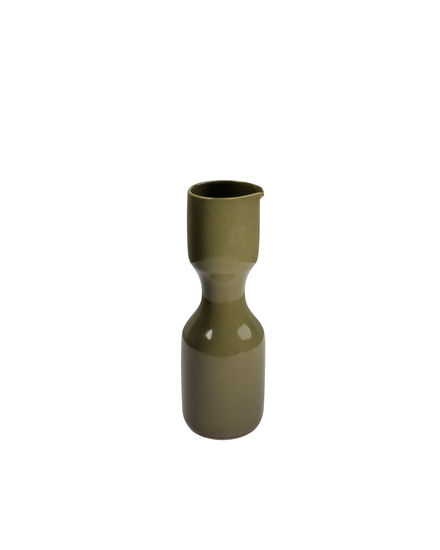 Aldus olive carafe jess latimer treniq 1 1515986718703