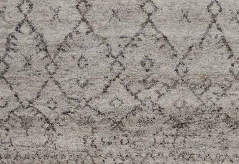 Zola hand knotted rug jaipur rugs treniq 1 1515995176928