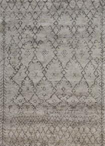 Zola-Hand-Knotted-Rug_Jaipur-Rugs_Treniq_0