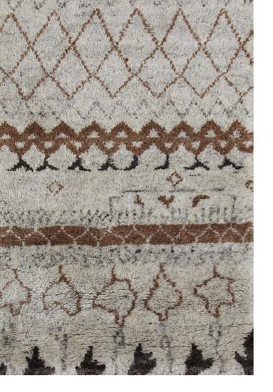 Zamunda hand knotted rug jaipur rugs treniq 1 1515995360453
