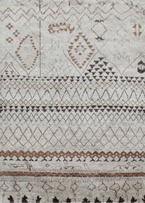 Zamunda-Hand-Knotted-Rug_Jaipur-Rugs_Treniq_0
