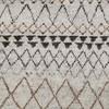 Zamunda hand knotted rug jaipur rugs treniq 1 1515995360450