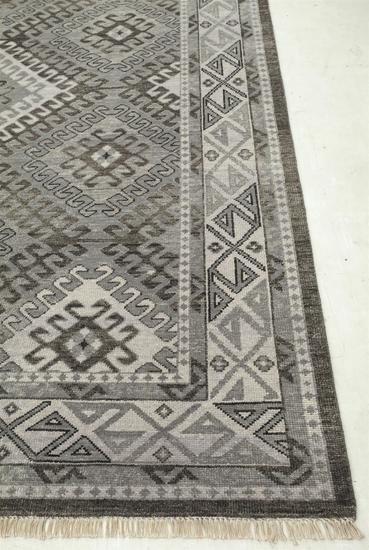 Hobbs hand knotted rug jaipur rugs treniq 1 1515995430694