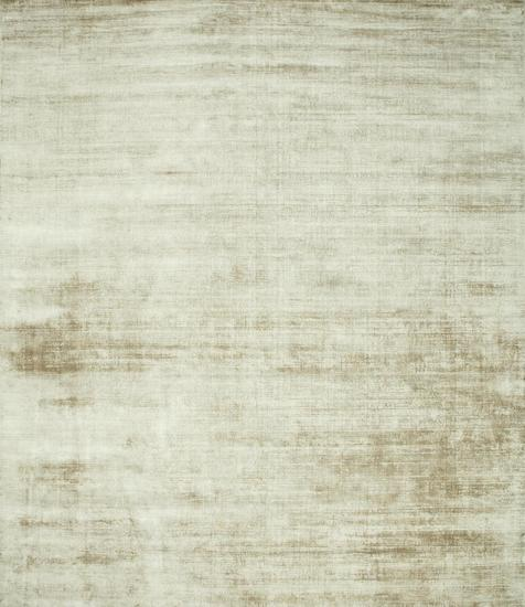 Yasmin hand loom rug jaipur rugs treniq 1 1515995909892