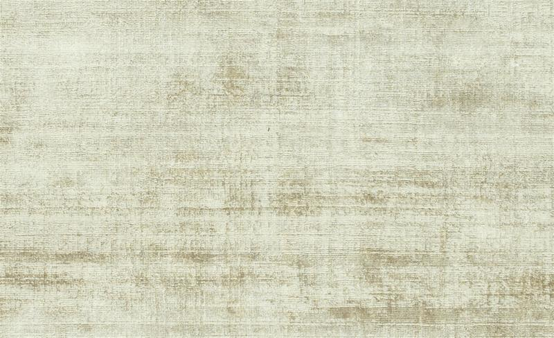 Yasmin hand loom rug jaipur rugs treniq 1 1515995909895