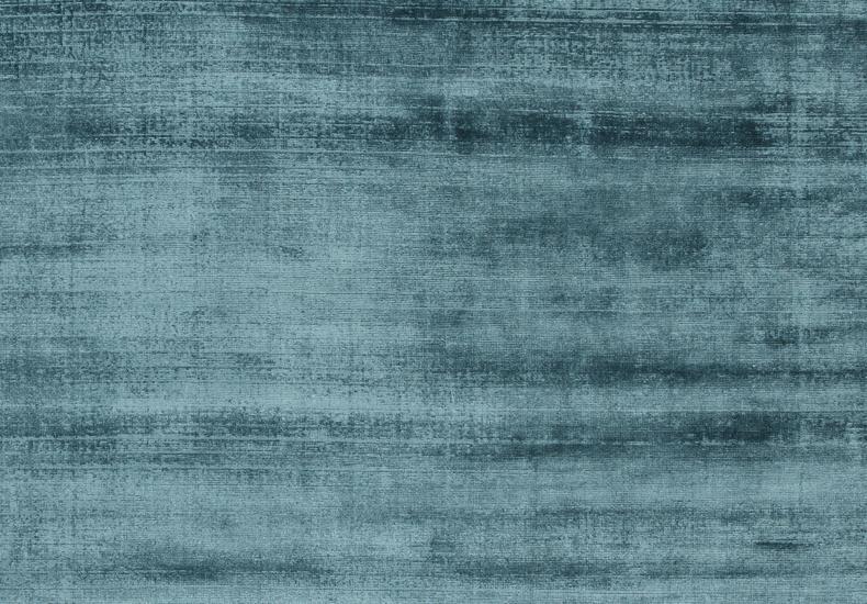 Yasmin hand loom rug jaipur rugs treniq 1 1515995909903