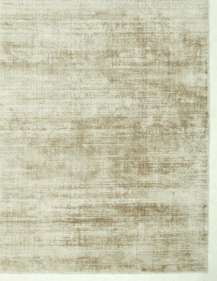 Yasmin hand loom rug jaipur rugs treniq 1 1515995909897