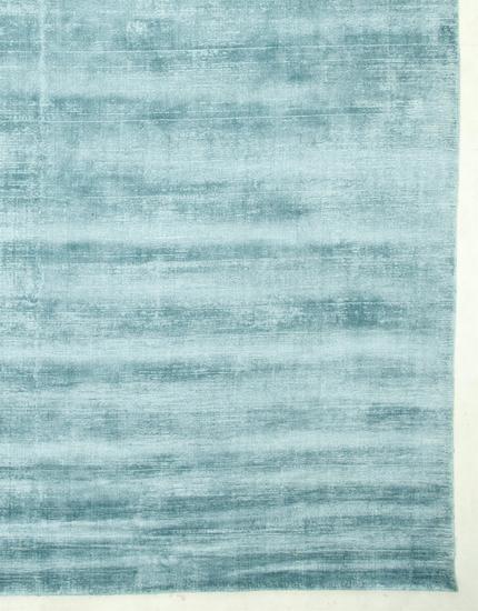 Yasmin hand loom rug jaipur rugs treniq 1 1515995909908
