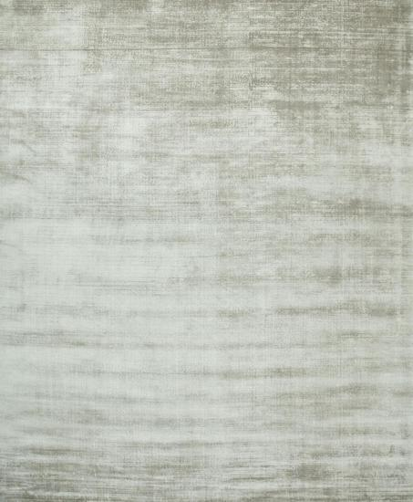 Yasmin hand loom rug jaipur rugs treniq 1 1515995909911