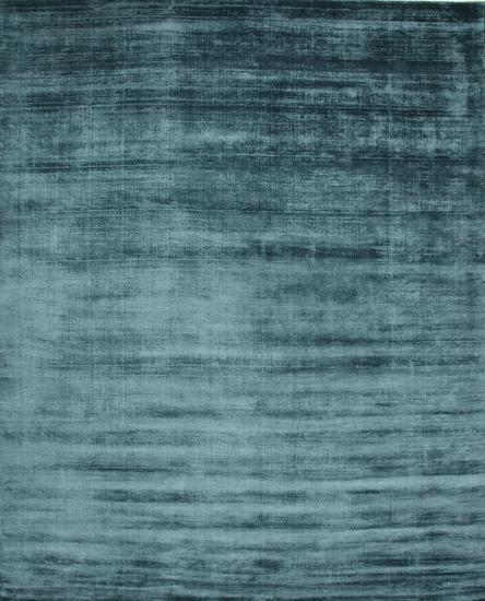 Yasmin hand loom rug jaipur rugs treniq 1 1515995909899