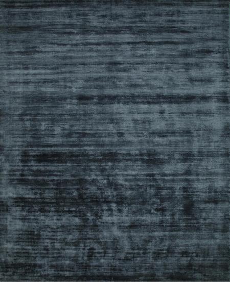 Yasmin hand loom rug jaipur rugs treniq 1 1515995922886