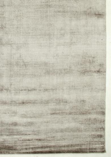 Yasmin hand loom rug jaipur rugs treniq 1 1515995925052