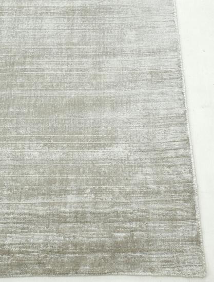 Yasmin hand loom rug jaipur rugs treniq 1 1515995917028