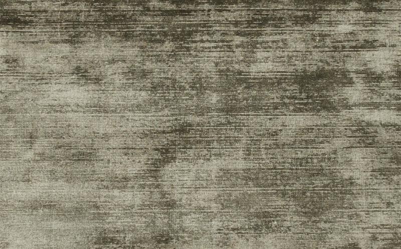 Yasmin hand loom rug jaipur rugs treniq 1 1515995921162