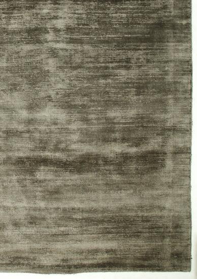 Yasmin hand loom rug jaipur rugs treniq 1 1515995919262