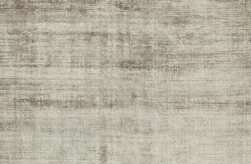 Yasmin hand loom rug jaipur rugs treniq 1 1515995925974