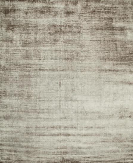 Yasmin hand loom rug jaipur rugs treniq 1 1515995924993