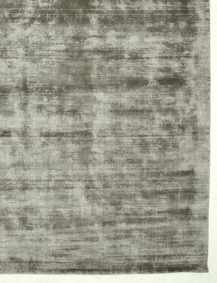 Yasmin hand loom rug jaipur rugs treniq 1 1515995928846