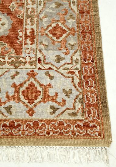 Azra hand knotted rug jaipur rugs treniq 1 1515996092048