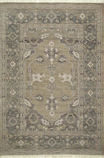 Azra hand knotted rug jaipur rugs treniq 1 1515996092054
